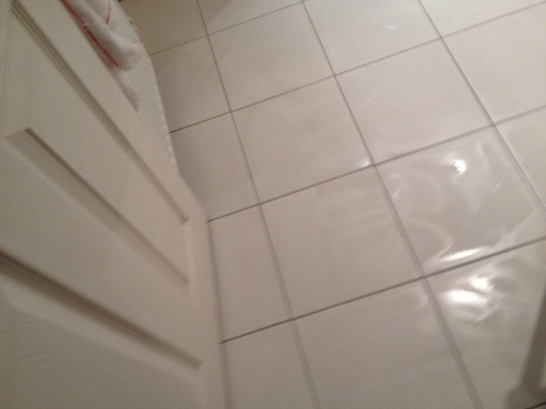 Bathroom-Floor-Example1-x1000