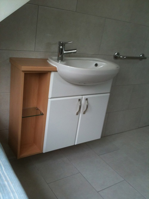 White-Vanity-Unit-x500