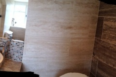 Bathroom-Webbanner