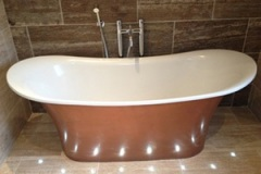 Copper-bath-Examplex300