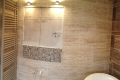 bathroom-webbanner-2