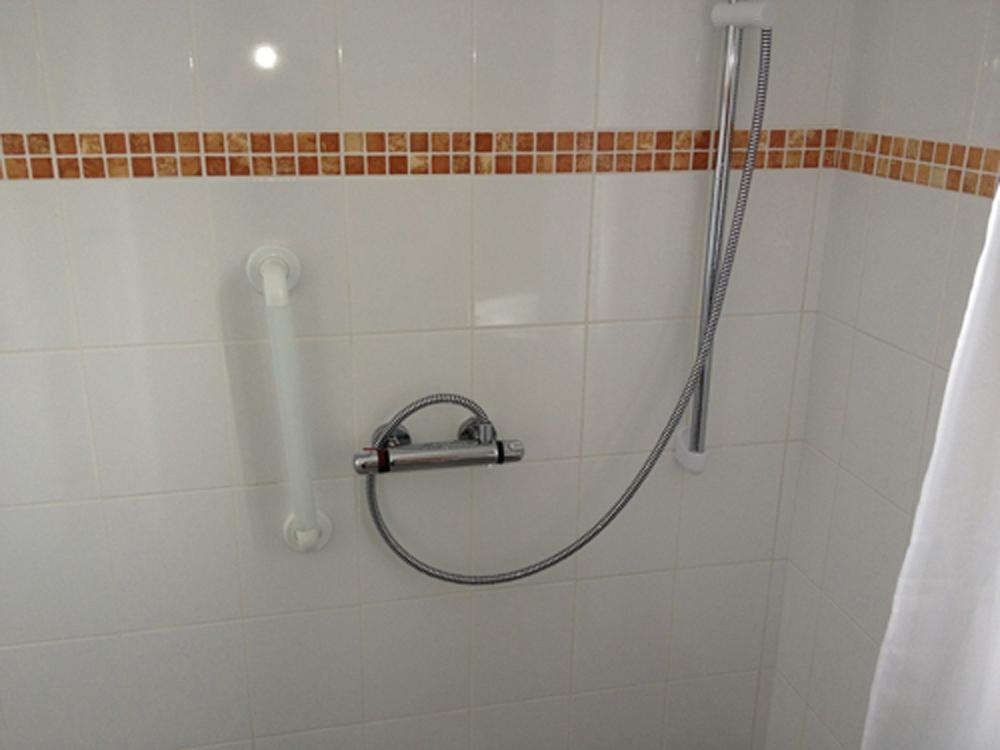 DFG-Shower-1-