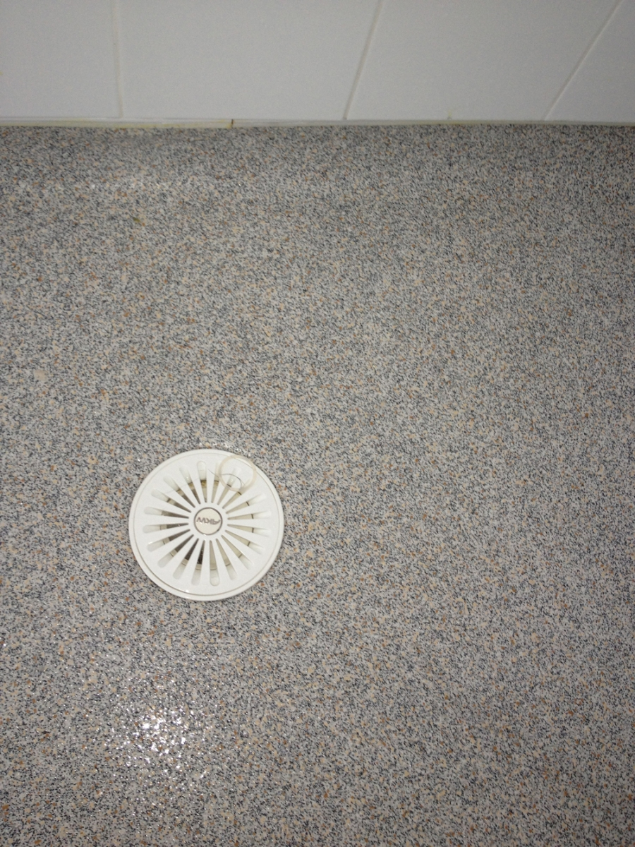 Non-slip-wetroom-floor-example