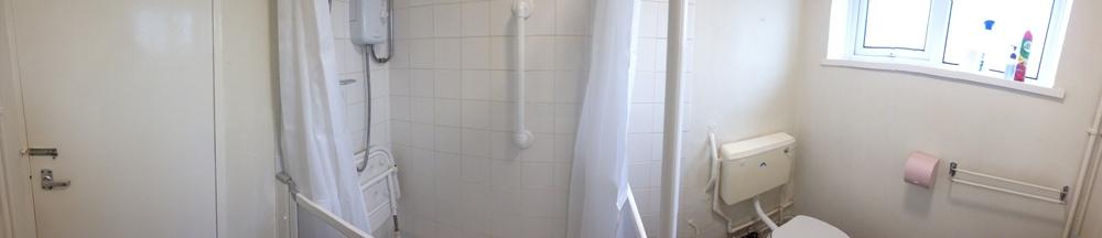 White-DFG-Bathroom-web-banner