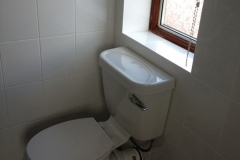 Disabled-Facilities-Toilet1