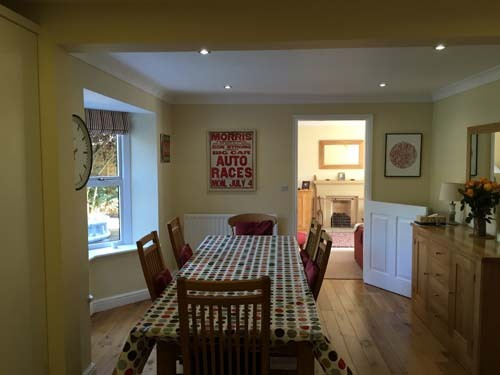 Dinning-Room-Extention-Example