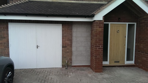 Front-of-house-extension-after