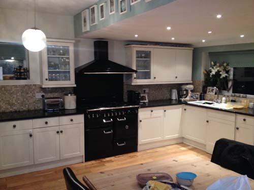 Marks-Kitchen1