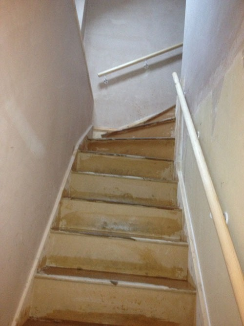 Loft-conversion-stairs-up
