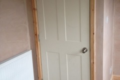 Loft-conversion-door