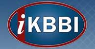 IKBBI Logo